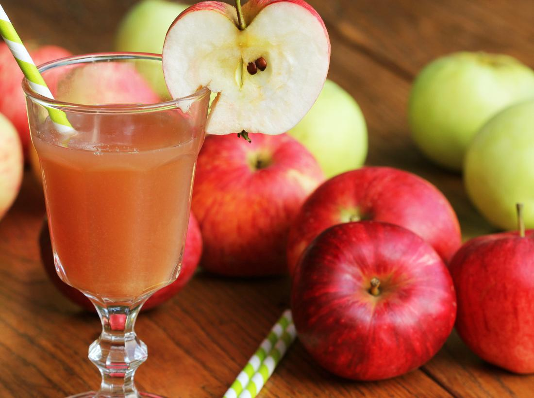 Photo of فوائد التفاح وعناصره الغذائية وطرق تحضيره للاطفال