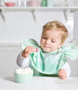 فوائد الارز للاطفال ومتي يمكن لطفلك تناول الارز