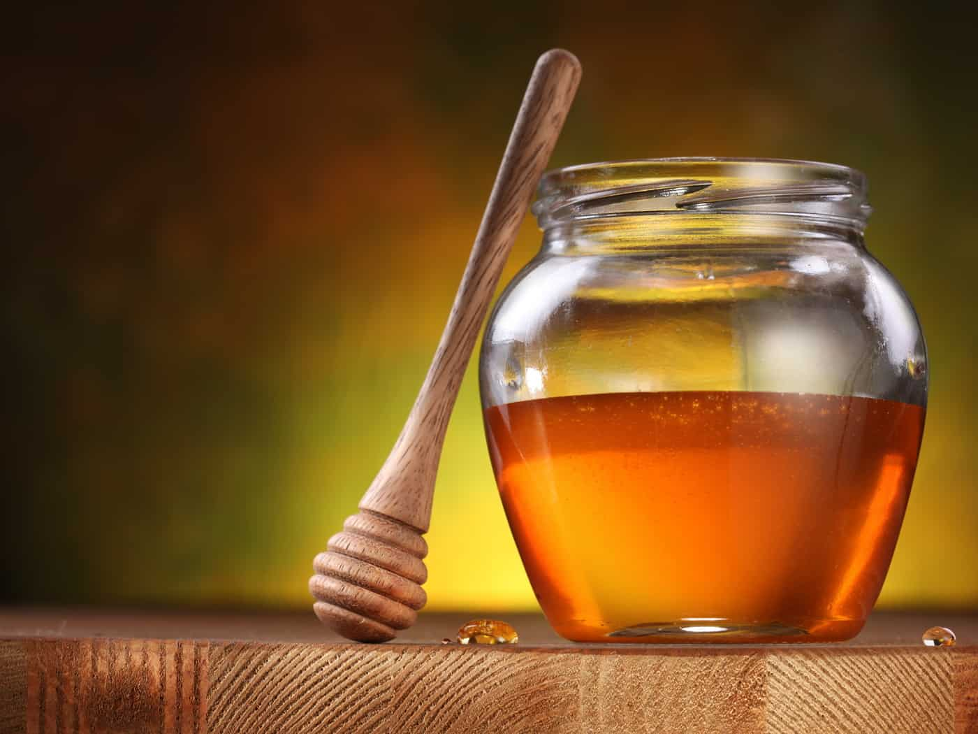 Photo of هل يسبب العسل التسمم الغذائي للاطفال أقل من سنه؟