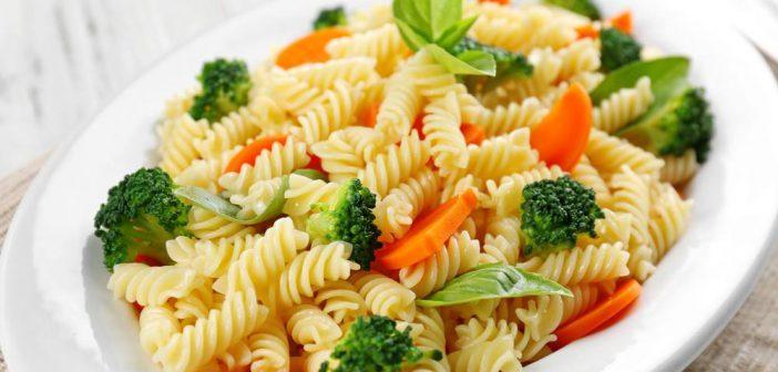 طعام الاطفال مغذي ومتكامل بوجبات الطبق الواحد