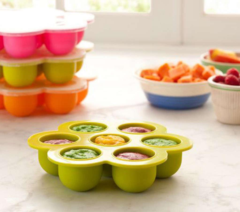 Photo of كيفية تجميد اغذية الاطفال