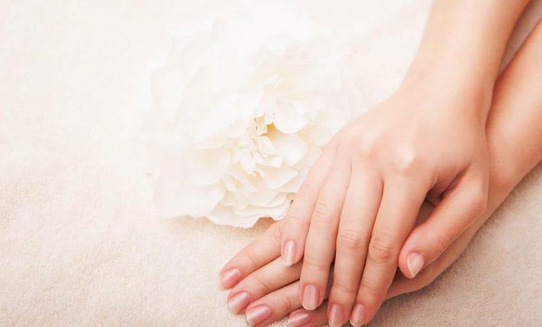 تشققات الجلد وعلاجها وكيفية تجنبها