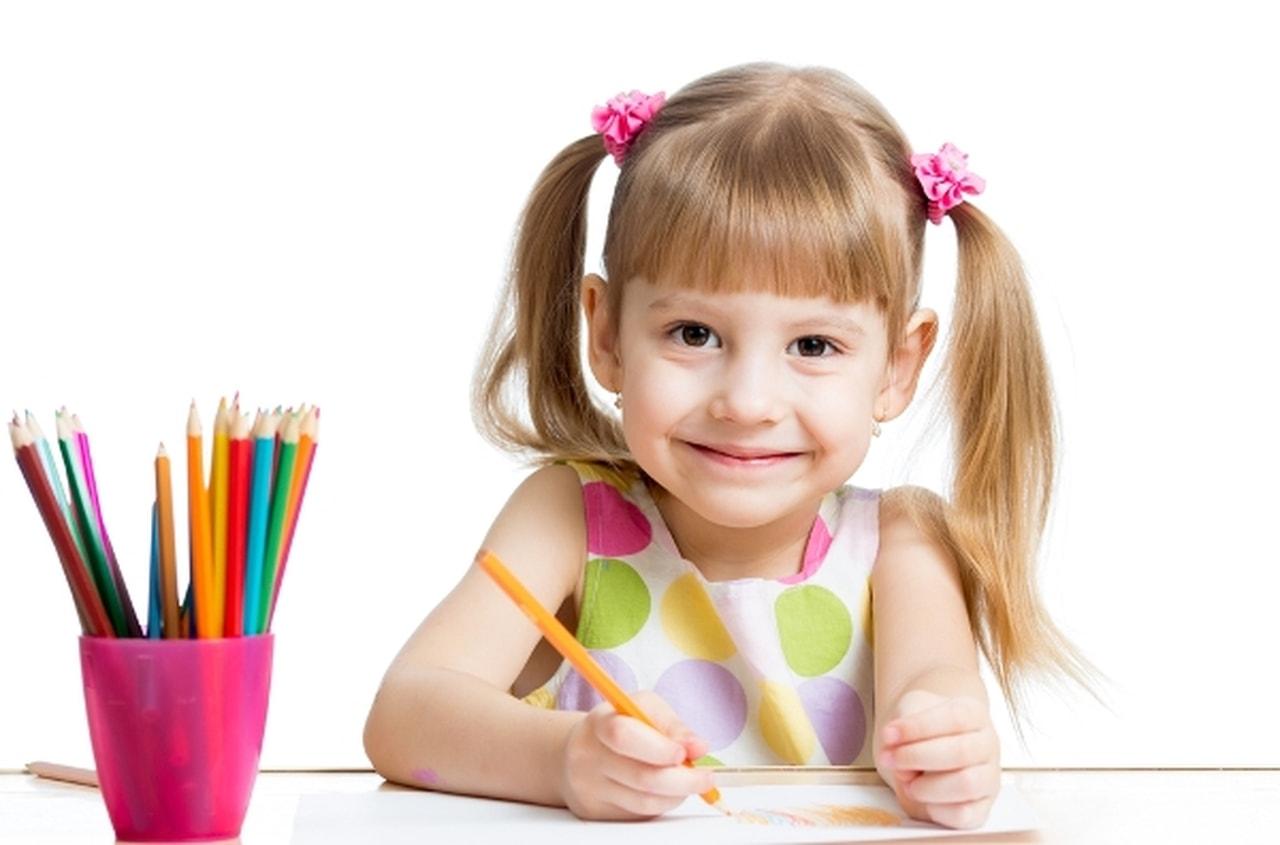 Photo of تنمية قدرات الطفل من 6-12 سنة مرحلة دخول المدرسة
