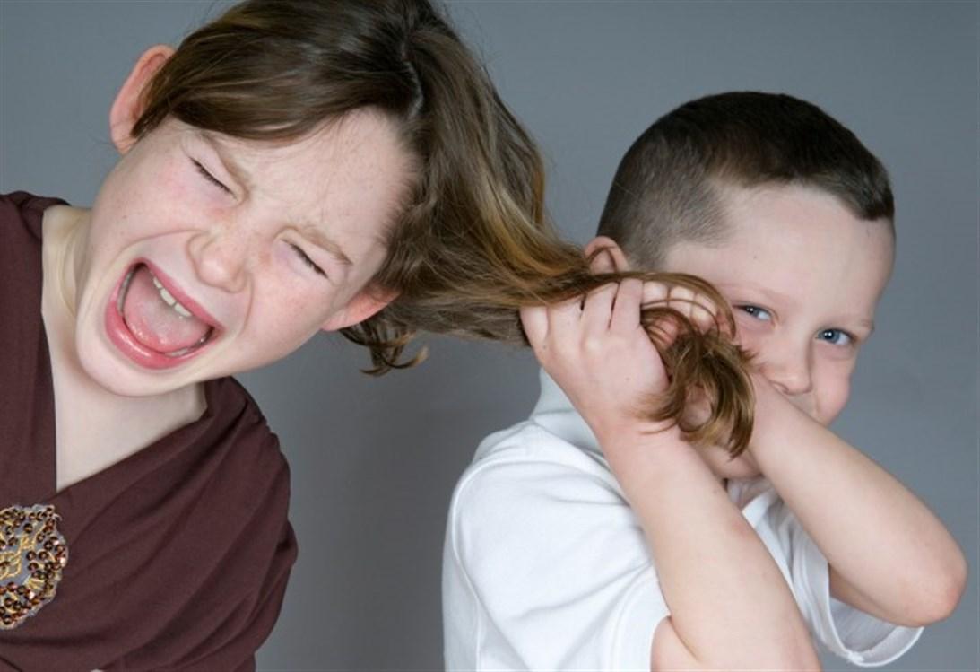Photo of اسباب السلوك العدواني عند الاطفال ووسائل علاجه