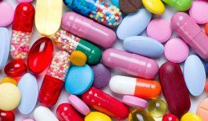 سوء استخدام الادوية يسبب مخاطر الآثار الجانبية !