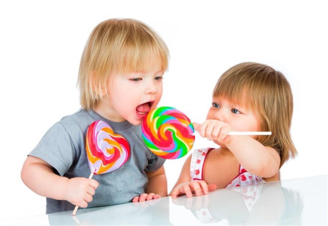 Photo of اضرار السكر والحلويات فى النظام الغذائى لطفلك