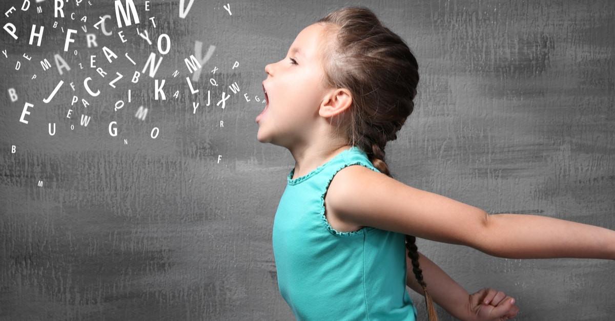 Photo of تعليم الاطفال الكلام في عشر دقائق