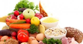 اهمية فيتامين ب لتقوية الاعصاب واعراض النقص والزيادة