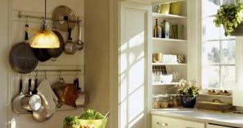 نصائح للمطبخ والطبخ مفيدة