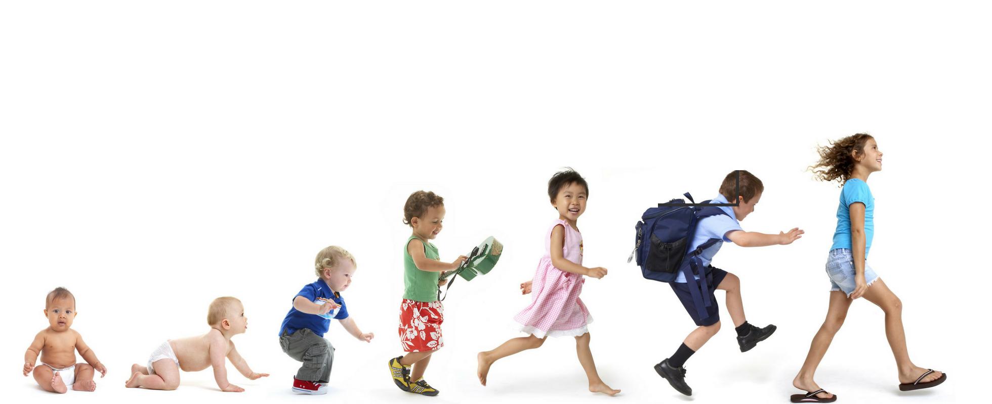 Photo of التعامل مع الطفل في المراحل المختلفة بشكل صحيح