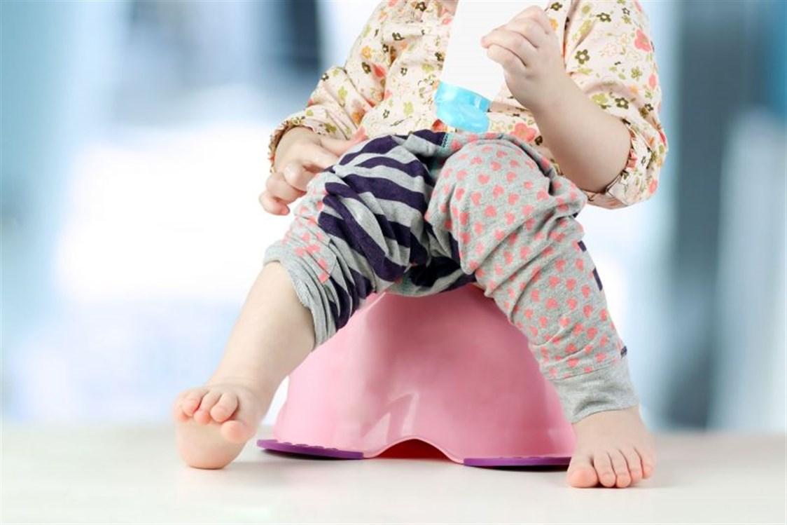 Photo of التهاب البول عند الرضع والاطفال