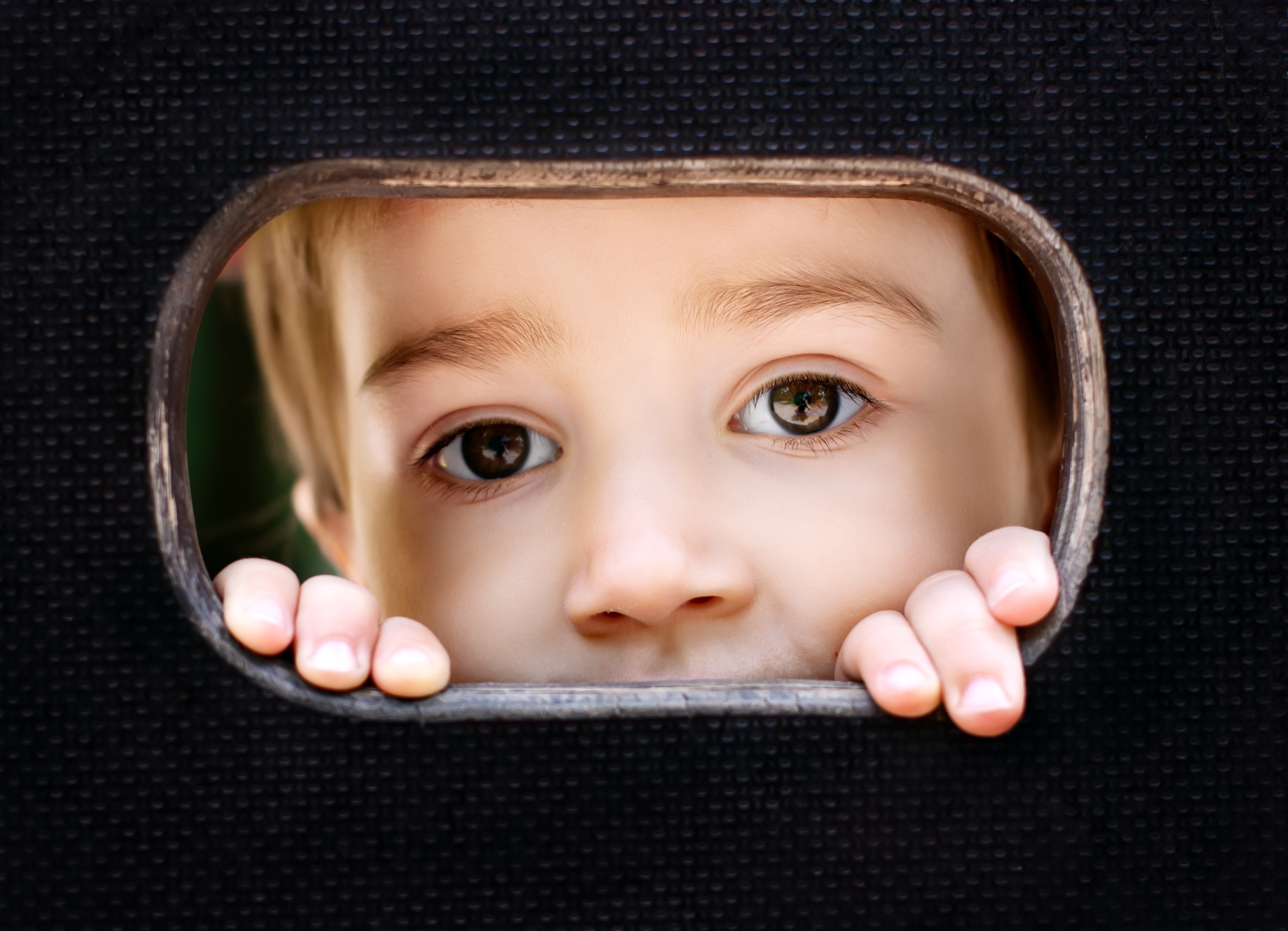 Photo of التوحد الطفلي ( Infantile autism )