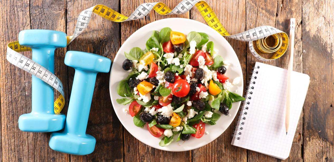 Photo of الحمية الغذائية الصحية الناجحة لإنقاص الوزن