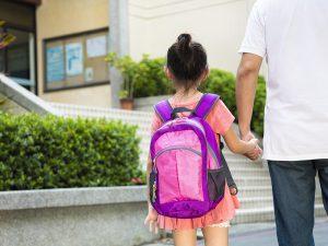تجربة أم لعلاج السرقة عند الاطفال