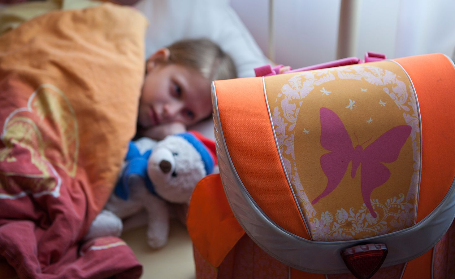 Photo of تجربة أم لعلاج السرقة عند الاطفال