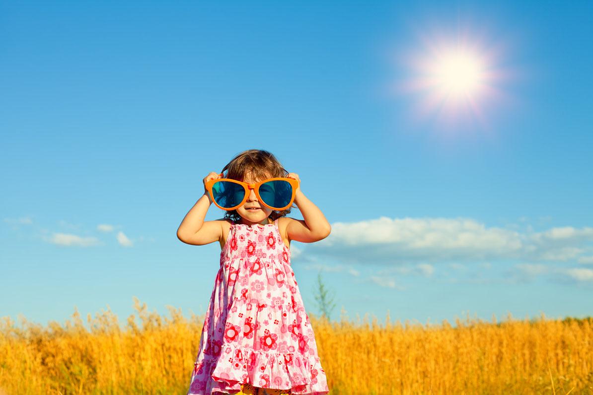 Photo of كيفية التعرض للشمس للحصول على فيتامين د