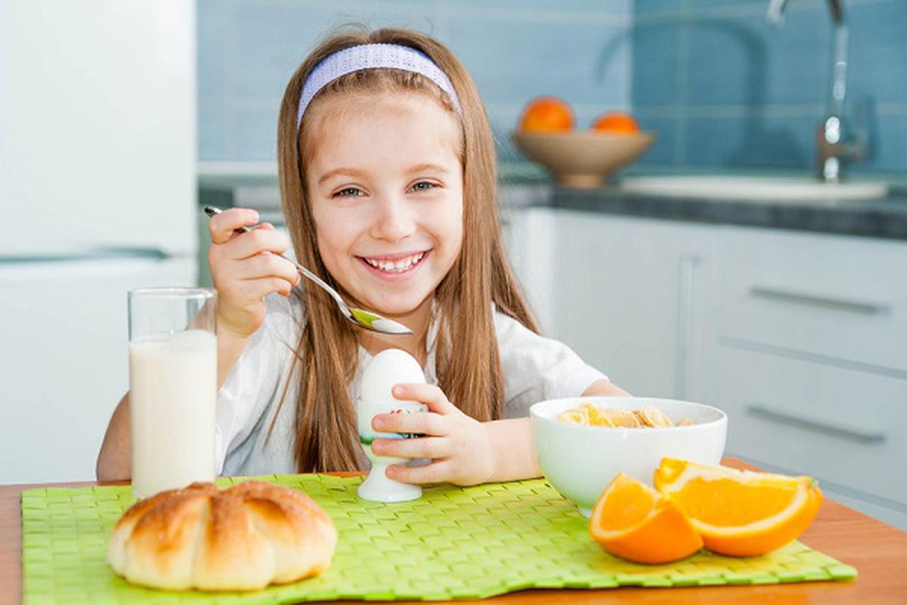 Photo of اكلات تفيد مخ الاطفال في سن المدرسة