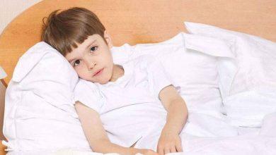 Photo of فقر الدم عند الاطفال ( نقص الحديد ) وعلاجه