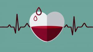 فقر الدم عند الاطفال ( نقص الحديد ) وعلاجه