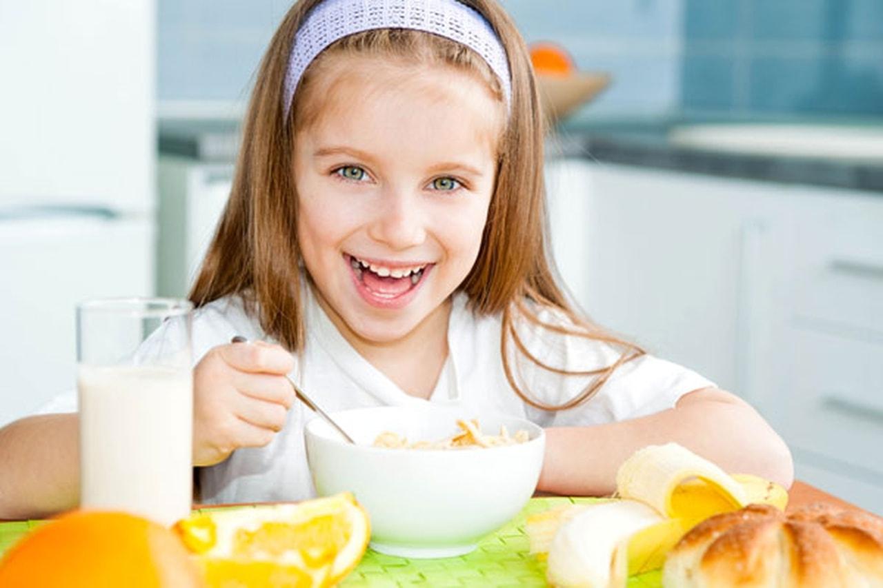 Photo of مشاكل الصحة والغذاء عند الاطفال
