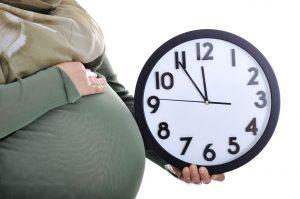 فتاوى الصوم للحامل والمرضع وكيفية التعويض