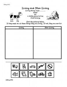 sheets علوم ابتدائى لغات