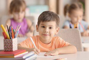 بعض النصائح لتحقيق التفوق الدراسي عند الاطفال