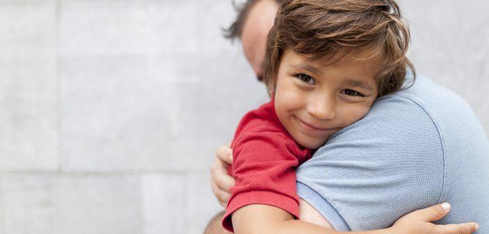 موسوعة سلوكيات الاطفال الخاطئة وحلولها