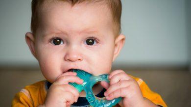 Photo of كيفية التعامل مع تاخر التسنين عند الرضع