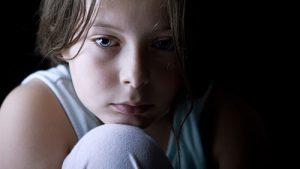 الإكتئاب ليس مرضاً نفسياً .. ولكن ليس جسدي عضوي