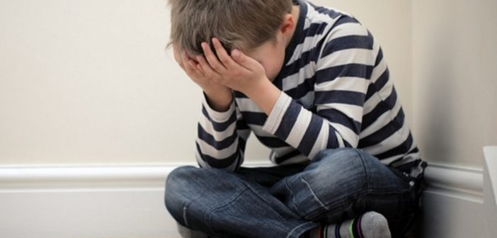 مرض الاكتئاب ليس مرضاً نفسياً. ولكن مرض جسدي عضوي