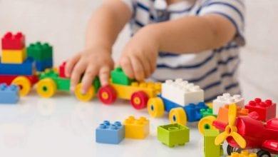 Photo of كيفية اختيار لعب الاطفال بدقة وعناية