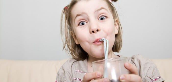 المشروبات الغازية تؤثر في سلوك وتركيز الاطفال