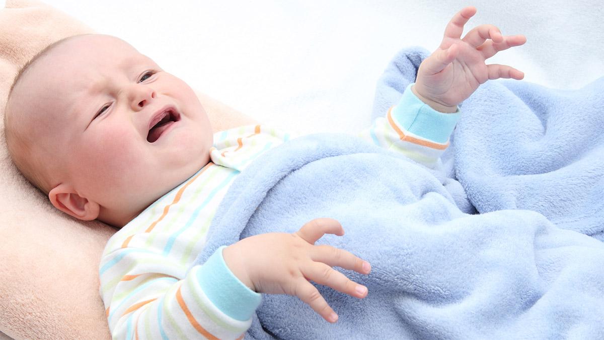 Photo of اسباب الامساك عند الاطفال وعلاجه بطرق بسيطة