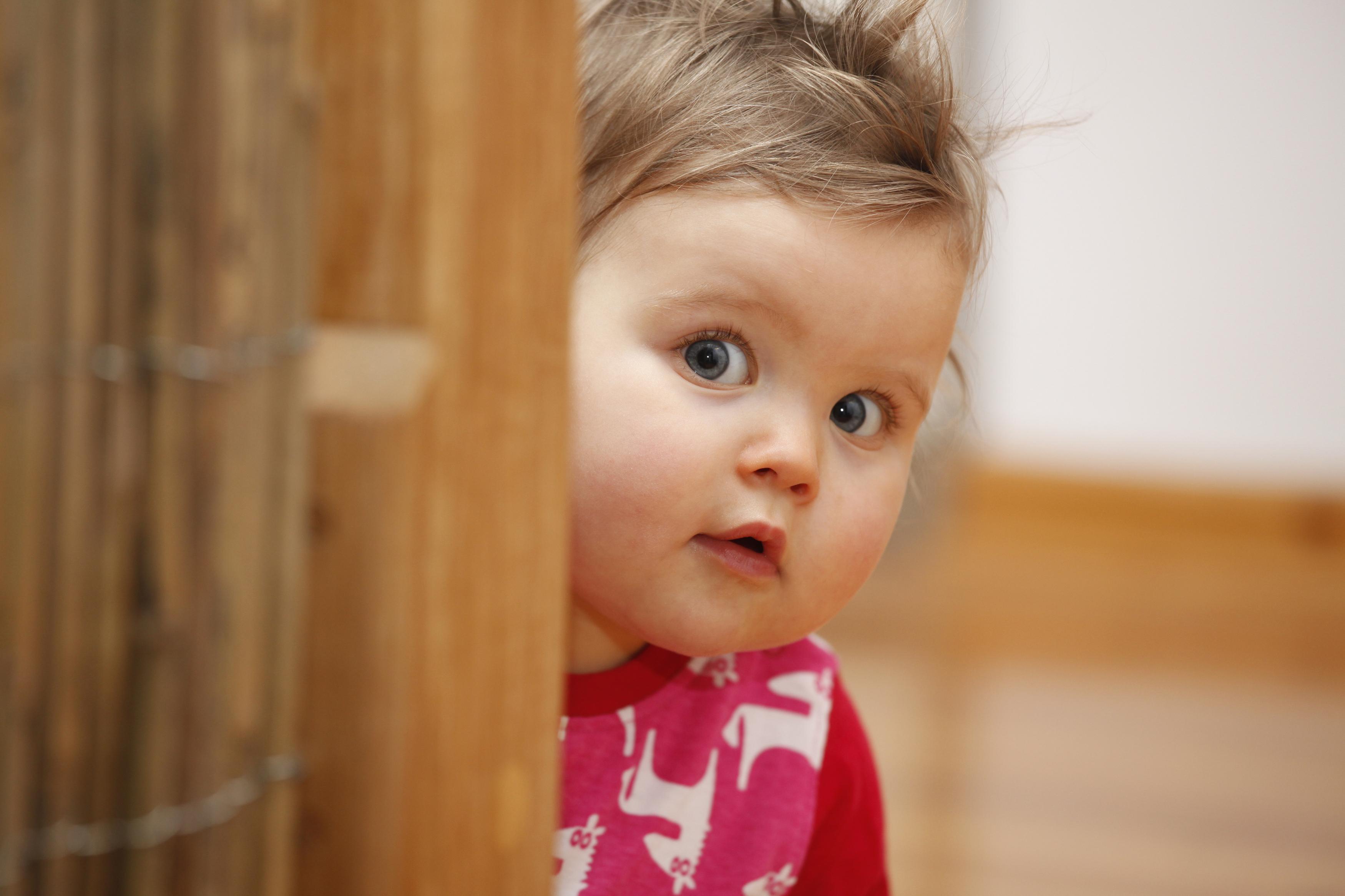 Photo of التغلب على خجل الاطفال