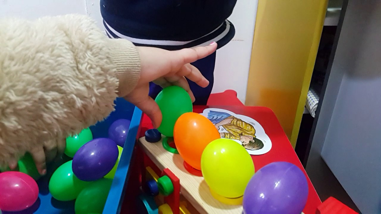 Photo of تمارين لزيادة الانتباه و التركيز للاطفال
