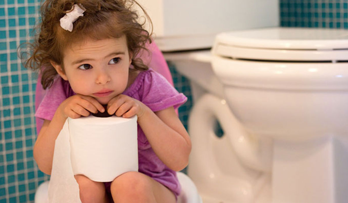 Photo of علاج الاسهال عند الاطفال وكيفية التعامل معه