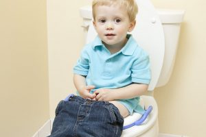 علاج الاسهال عند الاطفال وكيفية التعامل معه