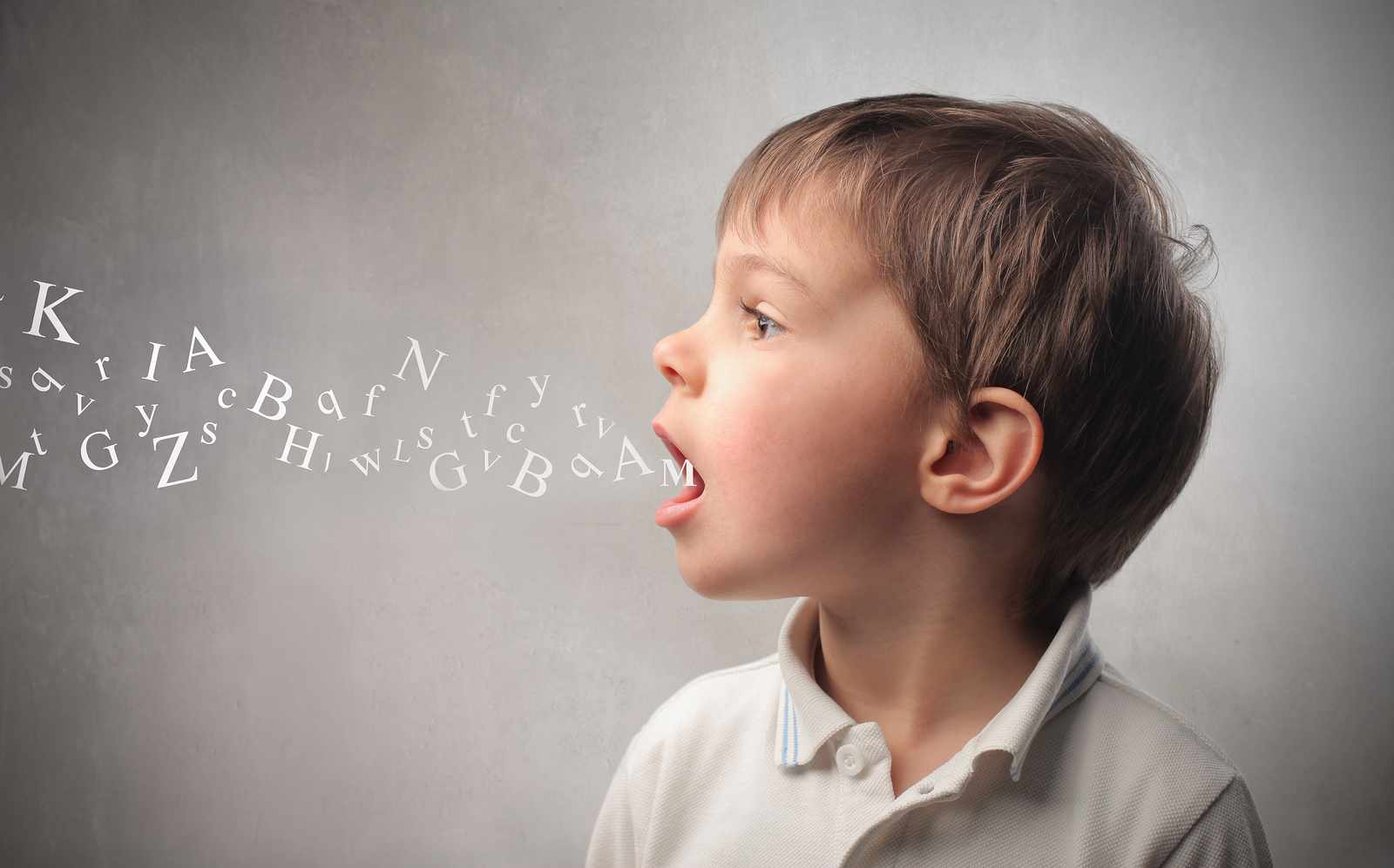 Photo of علاج تاخر الكلام عند الاطفال