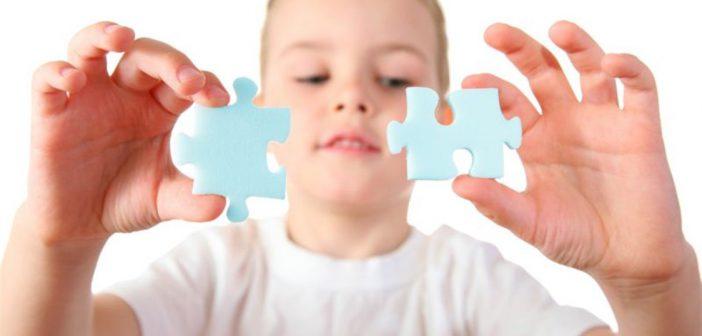 مشكلات الاطفال السلوكية والصحية وحلولها