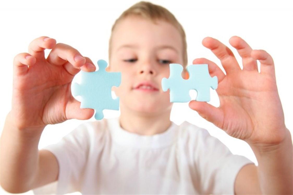 Photo of مشكلات الاطفال السلوكية والصحية وحلولها