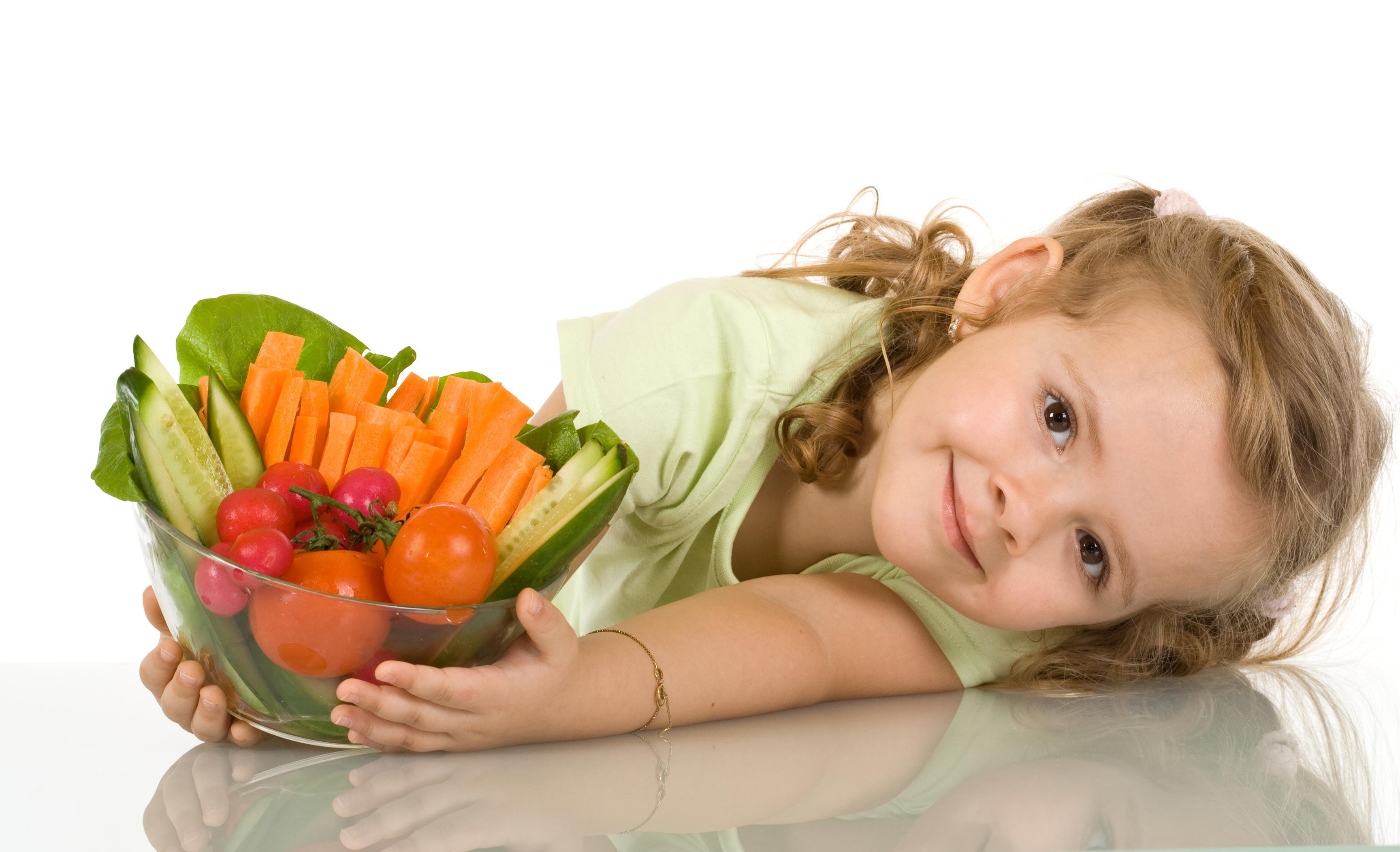 Photo of الاطفال المتعبين في الاكل ونصائح سريعة للتعامل معهم