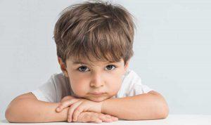 نصائح لطرق التعامل مع الطفل الوحيد
