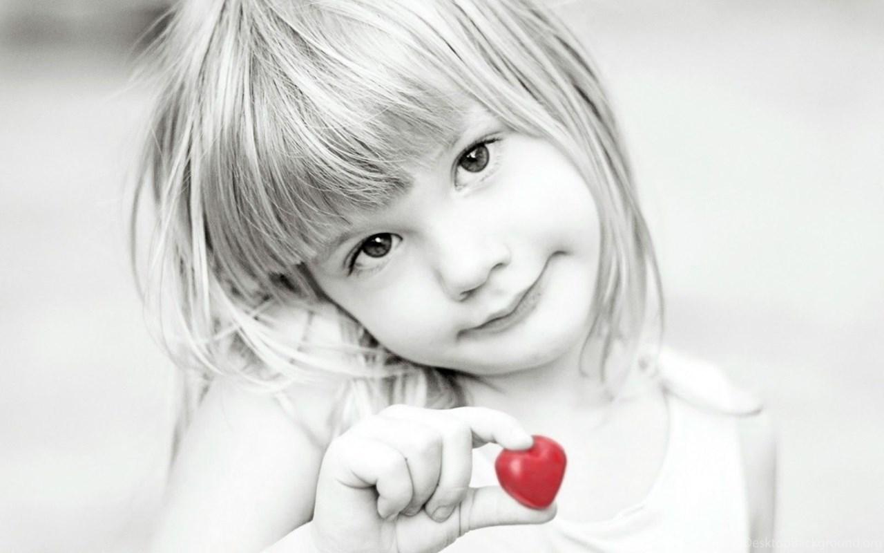 Photo of ابحثو عن الحب في اطفالكم