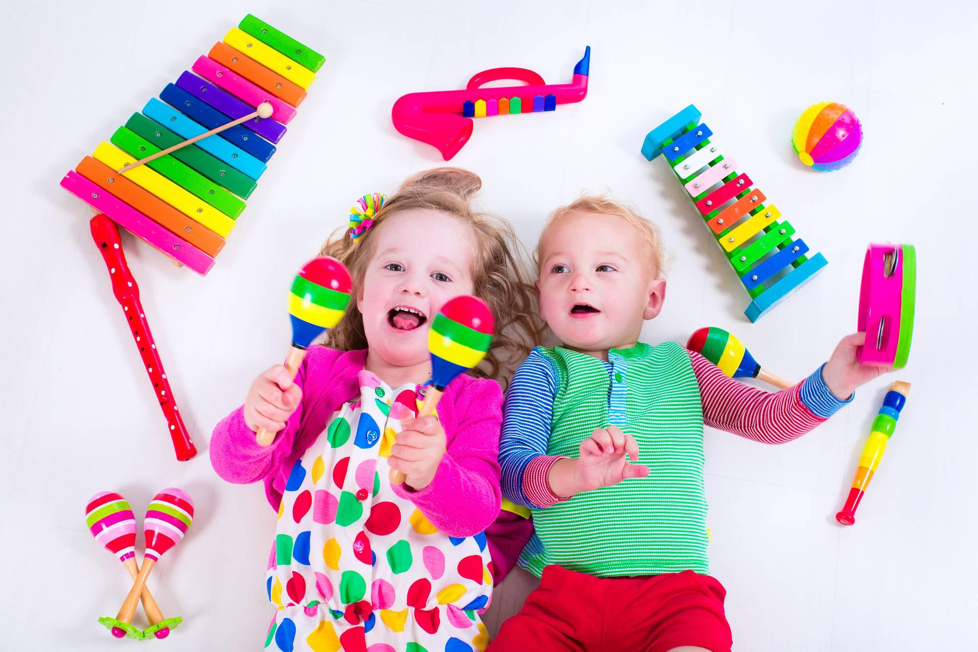 Photo of افكار لتنمية ذكاء الاطفال وتنشيط عقولهم