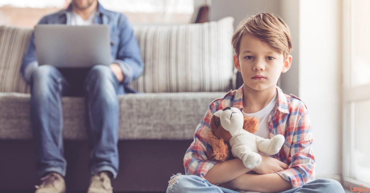 Photo of الاخطاء التربوية تسبب المشاكل النفسية و الاجتماعية للطفل