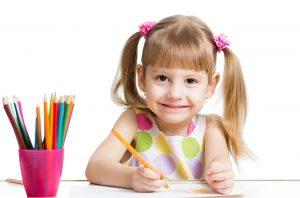 علمي رسم (3d) للأطفال بسهولة