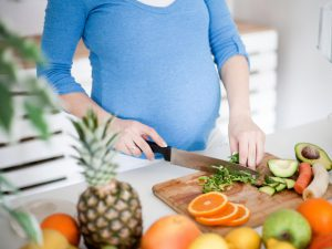 كيفية الحفاظ على الحمل ونصائح لفترة حمل صحية