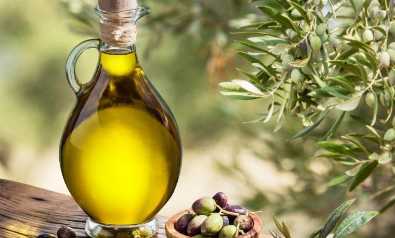نصائح لاستخدامات زيت الزيتون