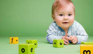 نصائح لزيادة الذكاء عند الطفل